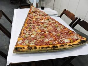 pizza_gigante